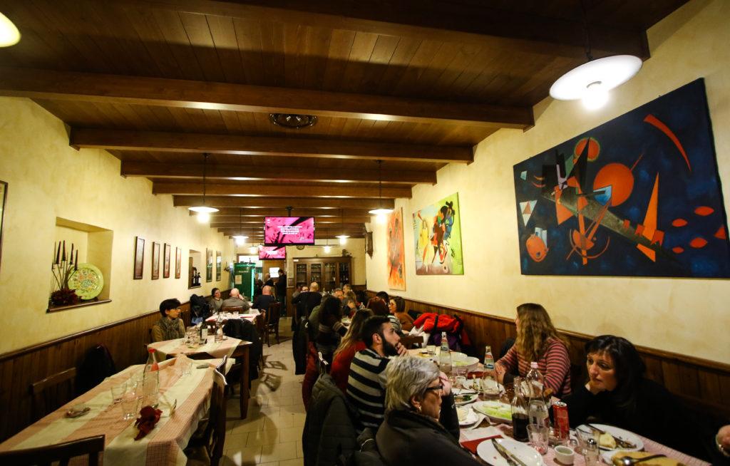 Пресс-туре в Кастеллана Гротте - Что посмотреть в Апулии