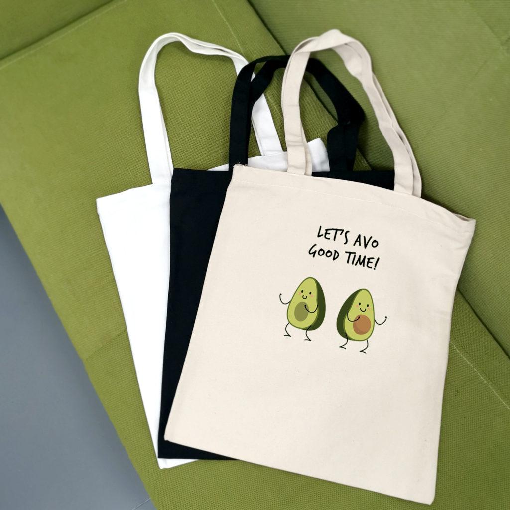 Что подарить путешественнику. Легкая сумка