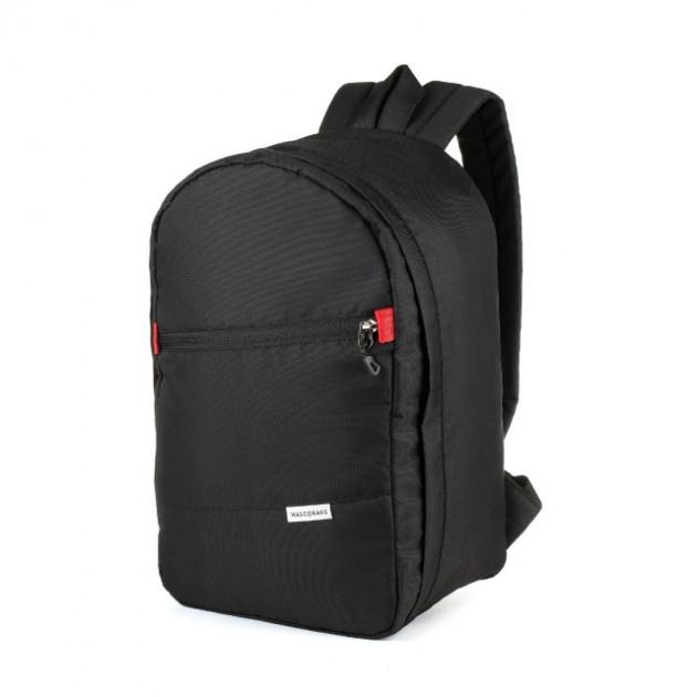 Что подарить путешественнику. Рюкзак