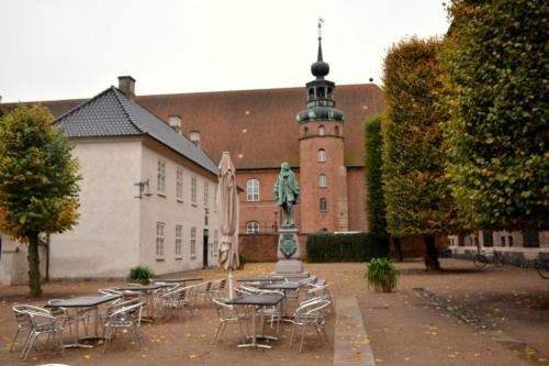 Copengahen 1