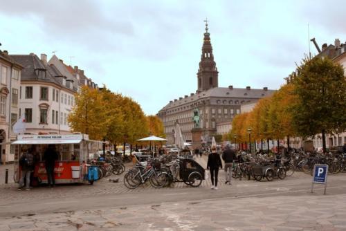 Copengahen 20