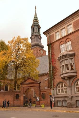 Copengahen 6